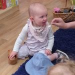 baby nursery north shields and north tyneside