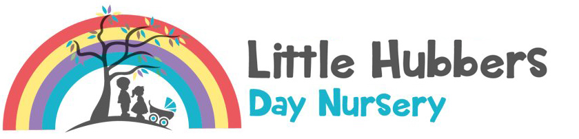 Little Hubbers Day Nursery North Shields