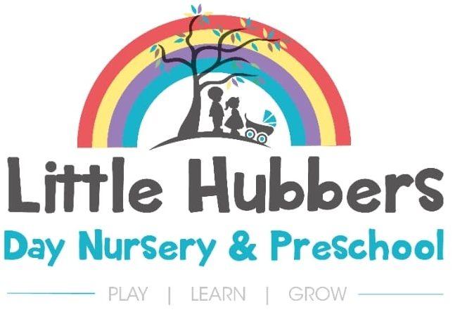 Little Hubbers Day Nursery North Shields